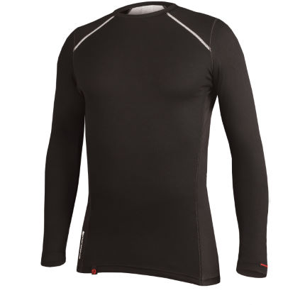 Maillot de corps Endura Transmission II (manches longues)