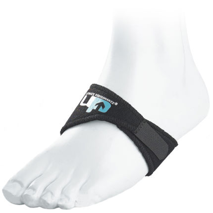 Ultimate Performance Ultimate Arch Support