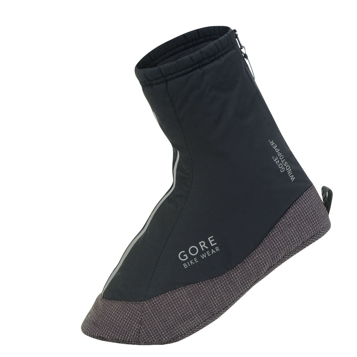 Couvre-chaussures Gore Bike Wear Universal Gore Windstopper (isolés)