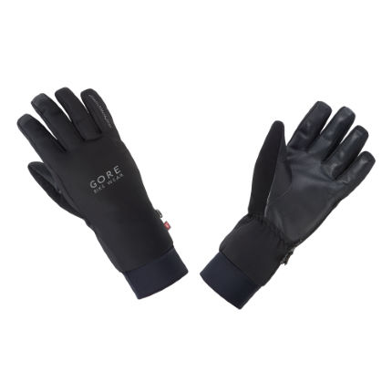 Gore Bike Wear - Universal Gore Windstopper Insulated Gloves