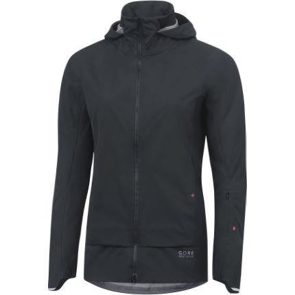 Veste Femme Gore Bike Wear Power Trail LD GTX Active