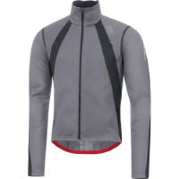 Gore Bike Wear Oxygen Windstopper Jacka - Herr