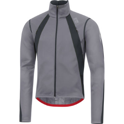 gore-bike-wear-oxygen-windstopper-radjacke-jacken