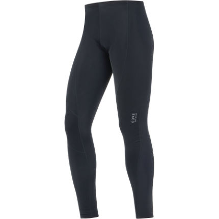 Gore Bike Wear Element 2.0 Thermo Tights+