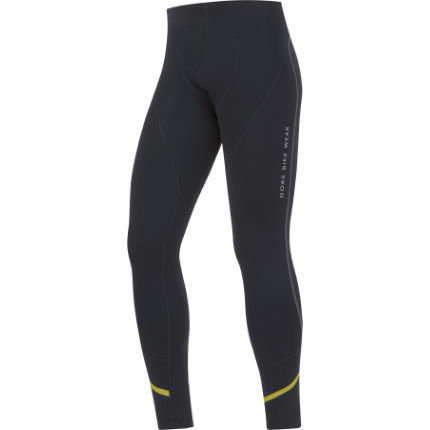 Culote Gore Bike Wear Power 3.0+