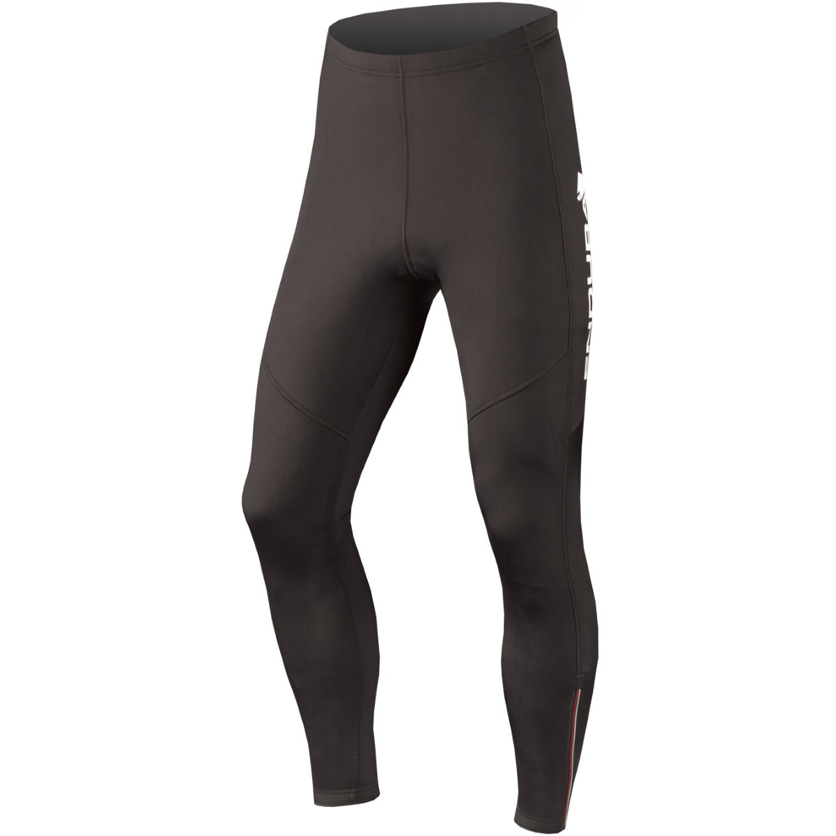 Cuissard long Endura Thermolite® - M Noir Cuissards longs de vélo