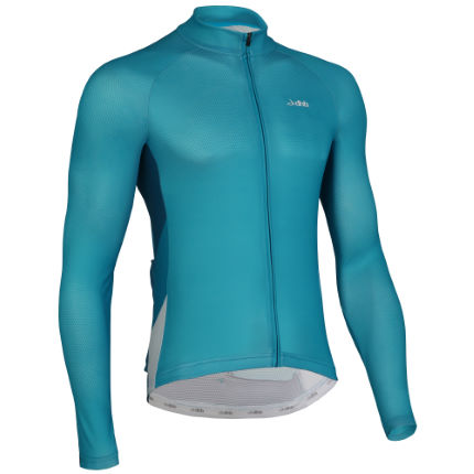 dhb Aeron Long Sleeve Jersey
