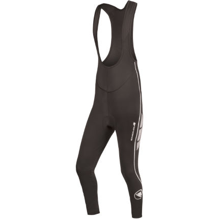 Endura Luminite Bib-tights - Herr