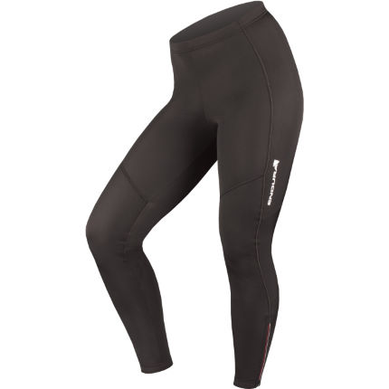 Endura Thermolite® Tights - Dam