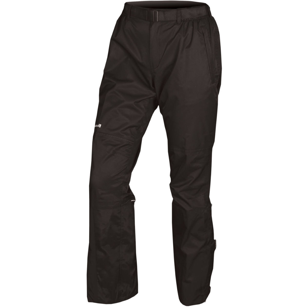 Endura Womens Gridlock II Trouser   Waterproof Cycling Trousers