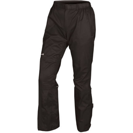 Endura Women's Gridlock II Trousers