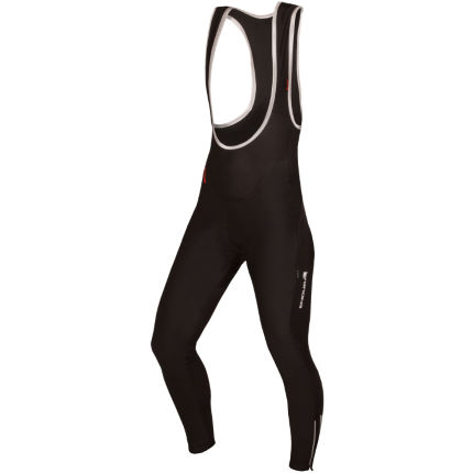 Endura Women's Windchill Bib Tights DS