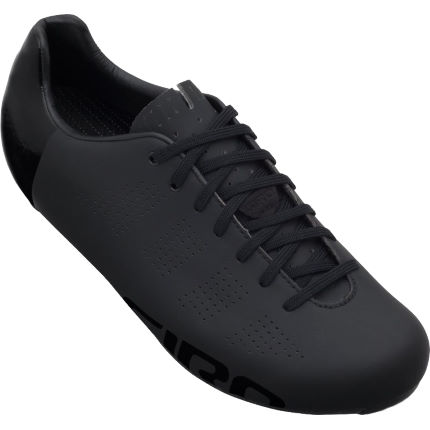 Giro Empire Road Shoes - 2016