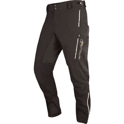 Pantalón Endura MT500 Spray