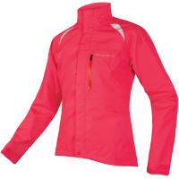 Endura Womens Gridlock II Jacket