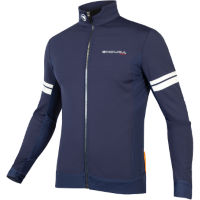 Endura Pro SL Thermal Windproof Jacket