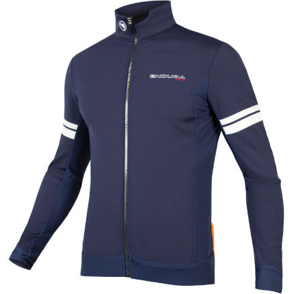 Endura Pro SL fietsjas voor heren (warm and winddicht)