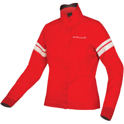 Endura Women's Pro SL Shell Jacket