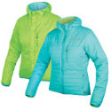 Endura Womens FlipJak Reversible Jacket