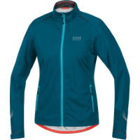 Gore Bike Wear - Womens E Gore-Tex Active Shell Jacket