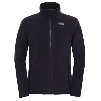 The North Face 100 Glacier Fleecejacke