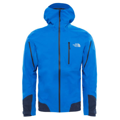 the-north-face-shinpuru-funktionsjacke-wasserdichte-jacken