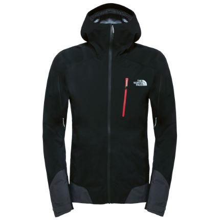 The North Face Shinpuru jas