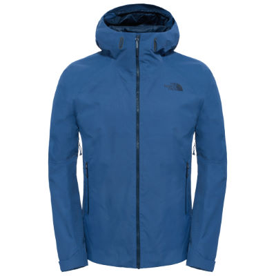 the-north-face-fuseform-montro-jacke-jacken