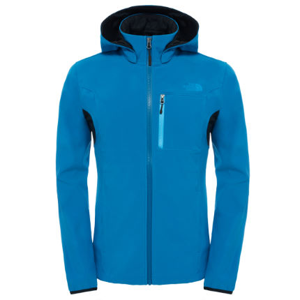Giacca The North Face Montili