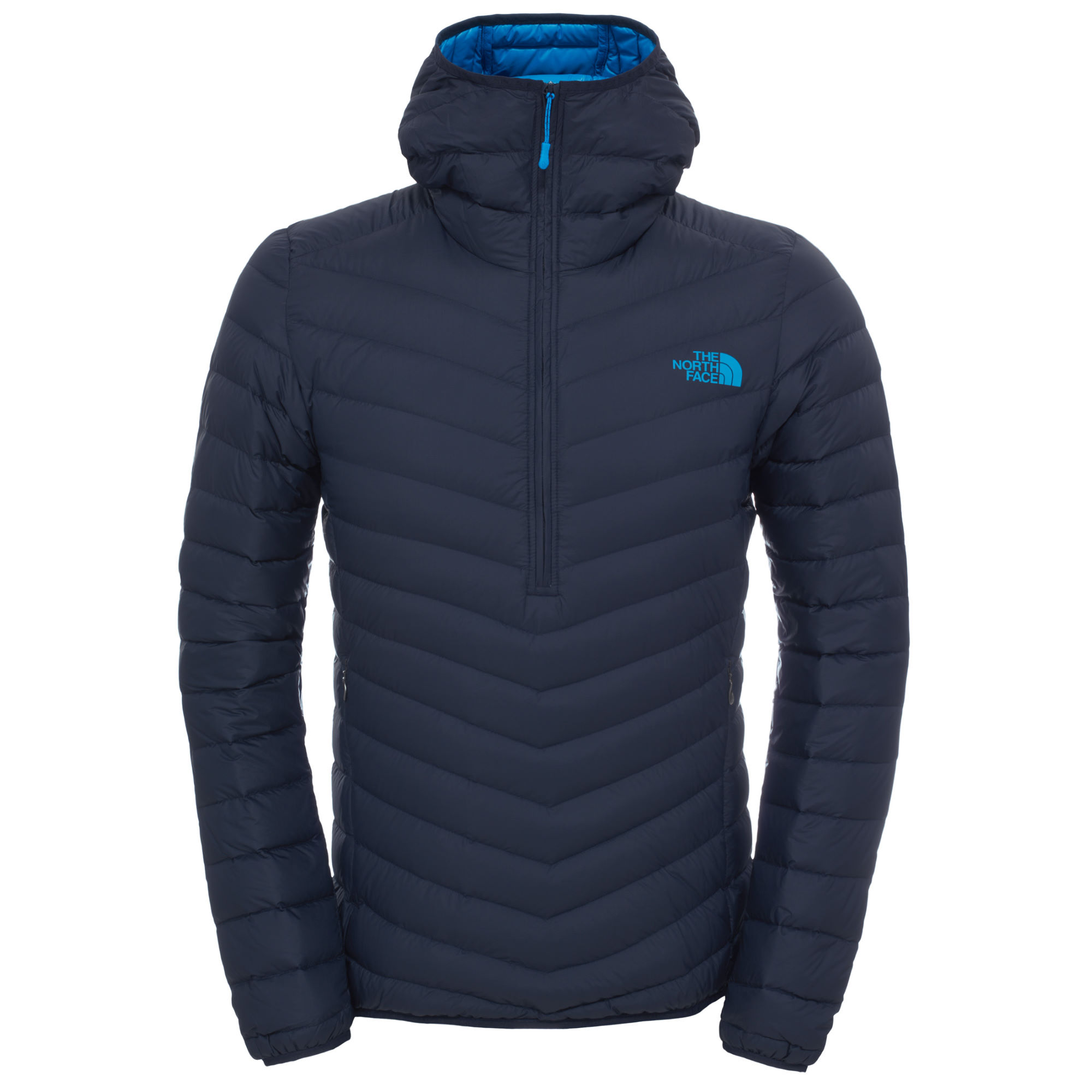 the north face Shop the north face on sale at 6pm get the best styles up to 70% off msrp.