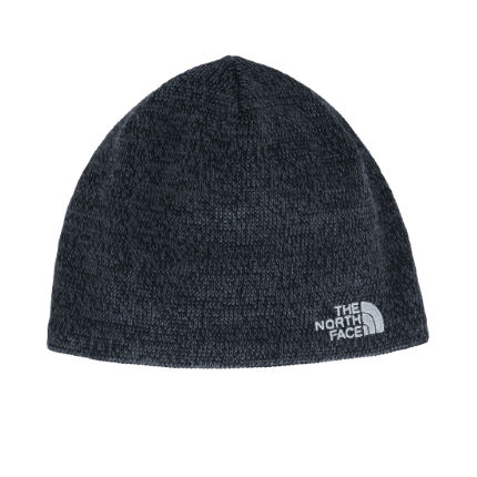 Bonnet The North Face Jim