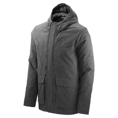 kathmandu-frisco-down-jacket-v2-warmespeichernde-jacken