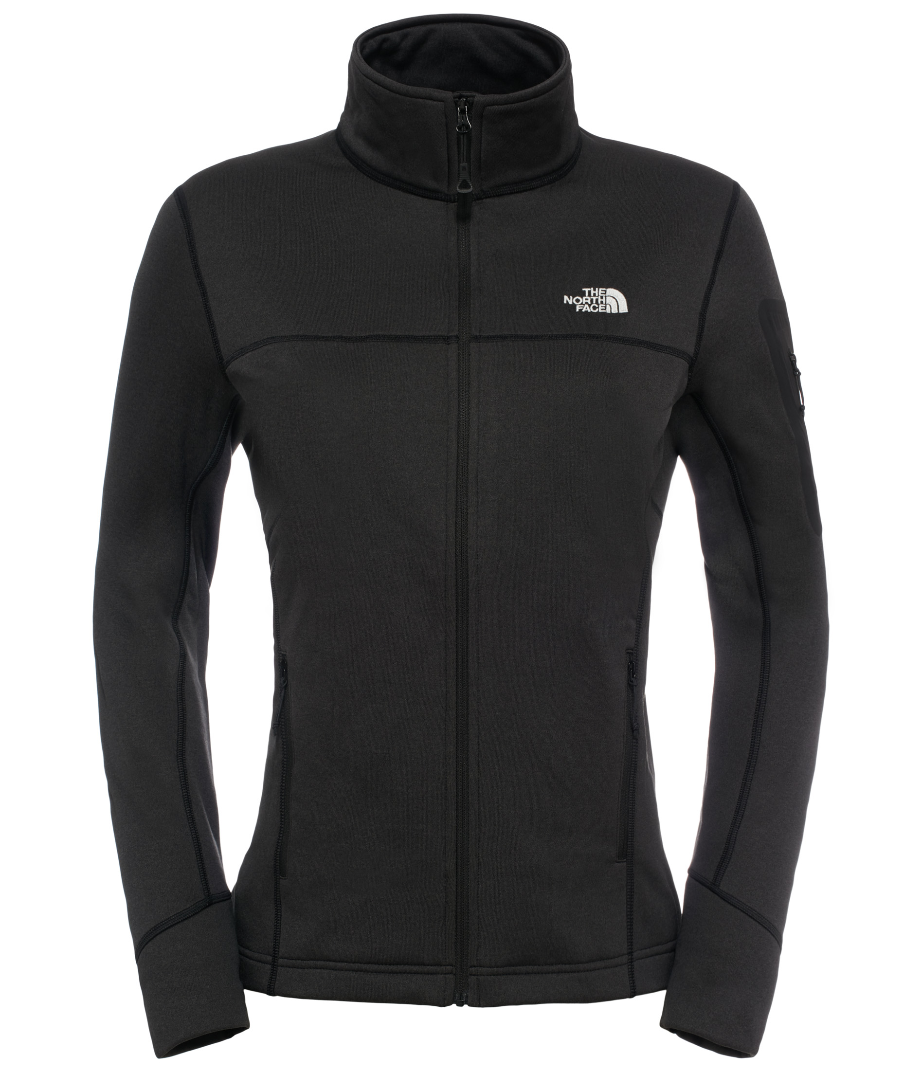 the north face cazadoras mujer