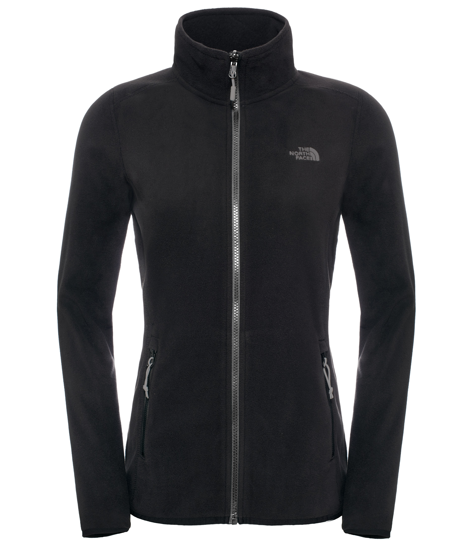 north face forro mujer