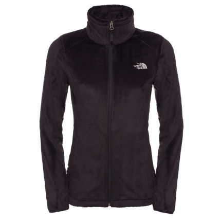 The North Face Osito 2 fleecevest voor dames