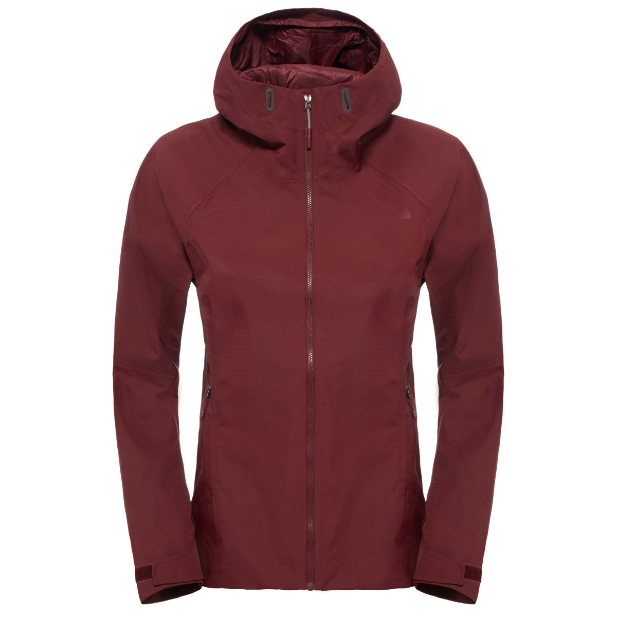 The North Face Womens FuseForm Montro Jacket   Waterproof Jackets