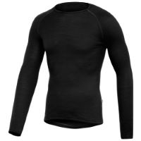 Isadore Merino Long Sleeve Base Layer