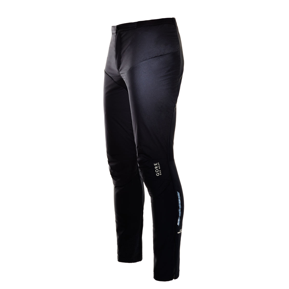 Gore Bike Wear ONE Windstopper Trousers   Waterproof Cycling Trousers