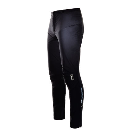 Gore Bike Wear ONE Windstopper Radhose