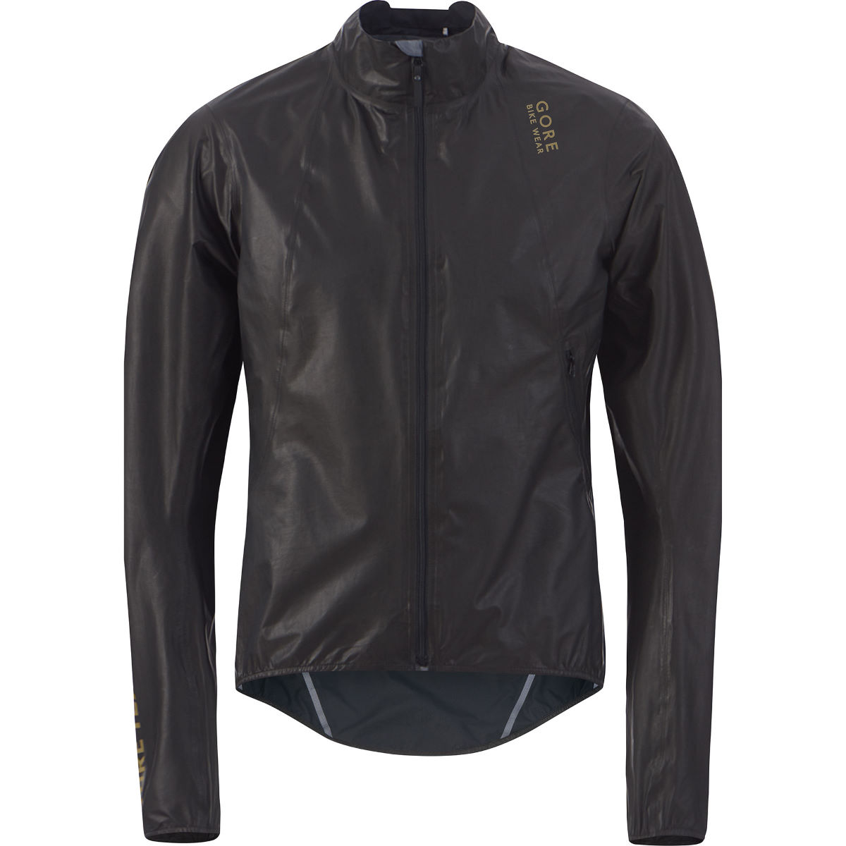 Gore Bike Wear ONE GoreTex Active Jacket   Cycling Waterproof Jackets