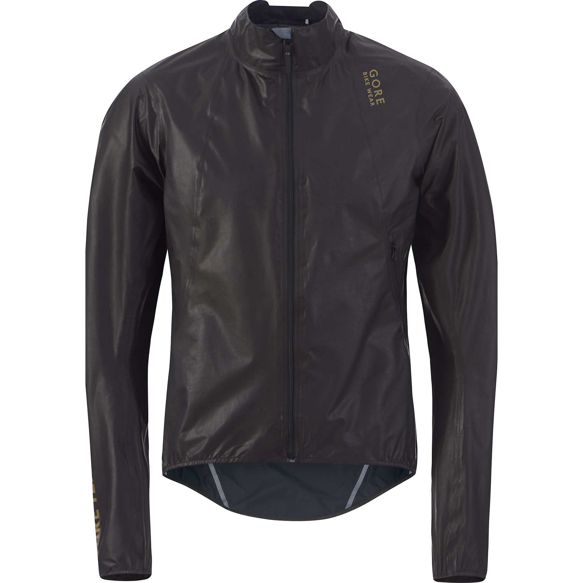 Find great deals on eBay for new york motorcycle jacket. Shop with confidence.