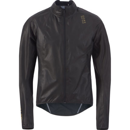 Gore Bike Wear ONE Gore Tex Active Radjacke