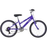 "picture of Raleigh Krush 20"" Kids Bike"