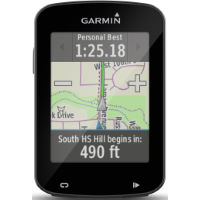 picture of Garmin Edge 820 GPS Cycle Computer