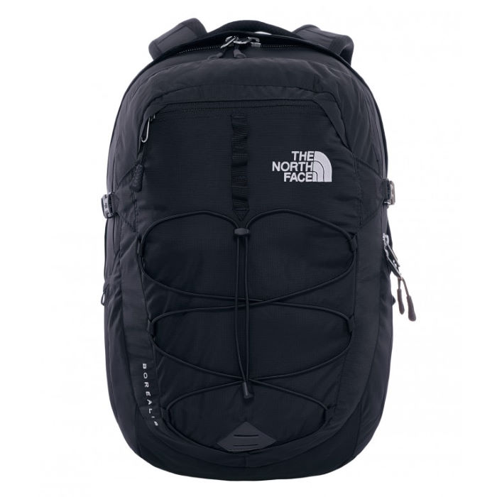wiggle the north face borealis backpack rucksacks. Black Bedroom Furniture Sets. Home Design Ideas