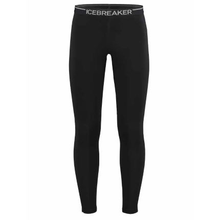 Icebreaker Zone Leggings - Herr