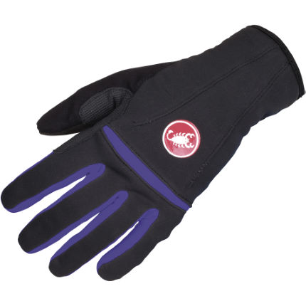Castelli Women's Cromo Gloves (AW15)