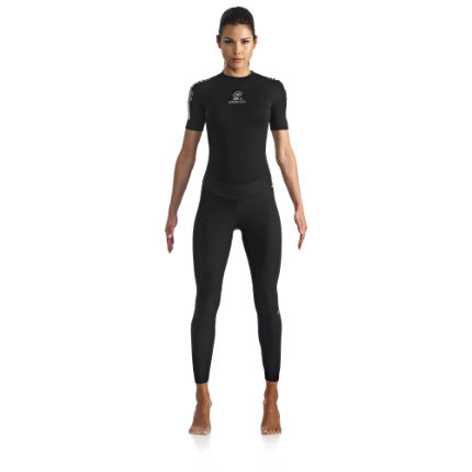 Assos Women's HL.tiburu_s7 Tights