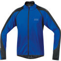 Gore Bike Wear Phantom 2.0 Windstopper Convertible Jacket (AW15)