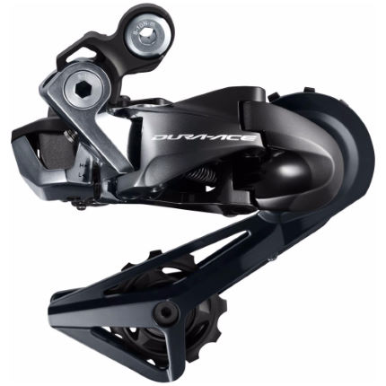 Shimano Dura Ace Di2 R9150 E-tube Shadow Rear Derailleur
